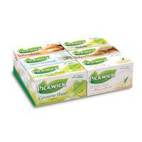 Thee Pickwick Multipak