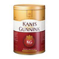 Koffie Kanis & Gunnink