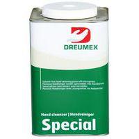 Handreiniger Dreumex Special