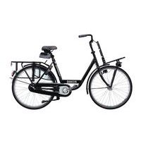 Fiets Batavus Personal Carrier Plus