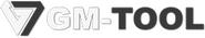 GM-Tool