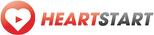 Heartstart