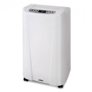 Airconditioner PAC14
