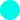 Fluorescerend blauw