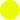 Fluorescerend geel