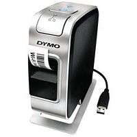 Labelprinter Dymo PnP WIFI