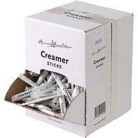 Creamersticks Reuser & Smulders