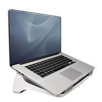 Laptopstandaard