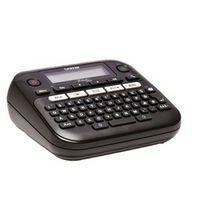 Labelprinter PT-D210VP