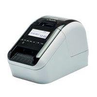 Labelprinter QL 820NW