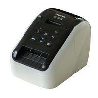 Labelprinter QL 810W