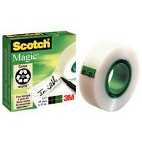 Tape Scotch Magic™