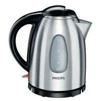 Waterkoker Philips - 1.7 L