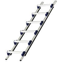 Speciale ladder
