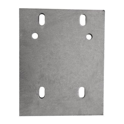 Stabilisatieplaat Clip-Fix