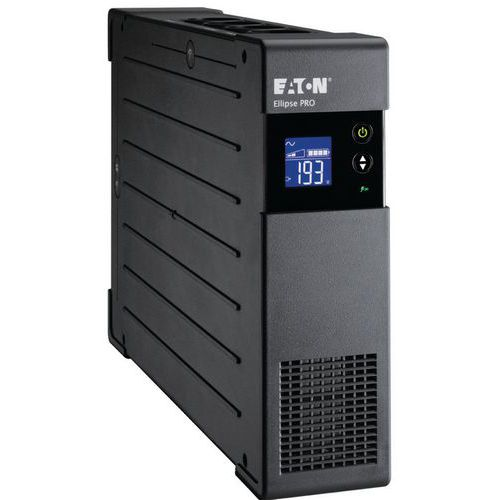 UPS Ellipse PRO 1200 FR Eaton