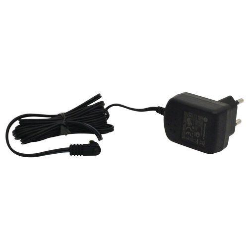 Voedingskabel voor oplader voor XTR/TLKR/T60/T80