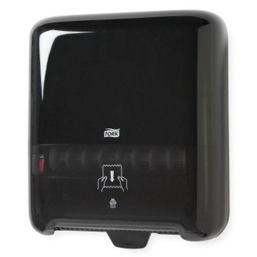 Handmatige handdoekdispenser Tork Matic - H1