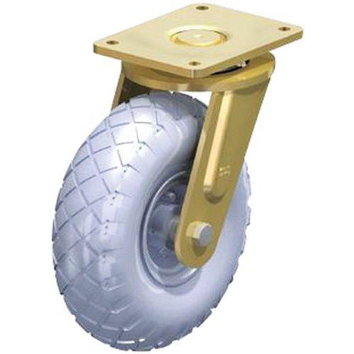 Zwenkwiel - Draagvermogen 350 tot 525 kg