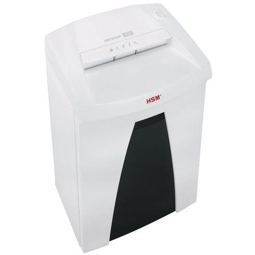 Papiervernietiger HSM - Securio B22