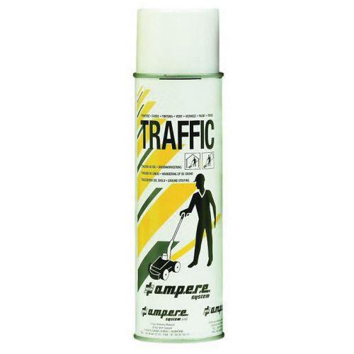 Afbeelding van Lijnspuitbus Traffic voor Perfekt Striper - voordeelpakket