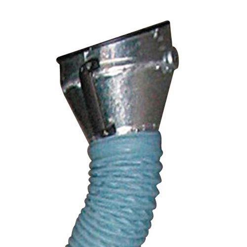 Afbeelding van Accessoire voor draagbaar afzuigapparaat