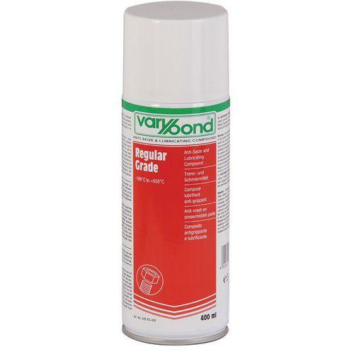 Beschermlak 5921 - Spray