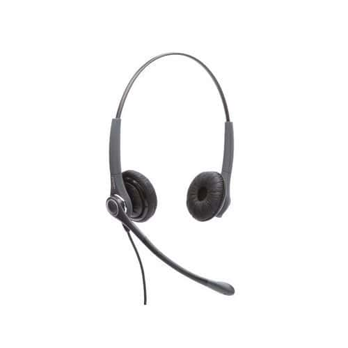 Afbeelding van Headset AxTel - PRO-serie