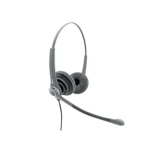 Afbeelding van Headset AxTel - PRO XL-serie