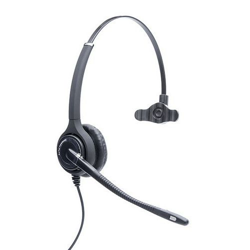 Afbeelding van Headset AxTel - Elite HDvoice