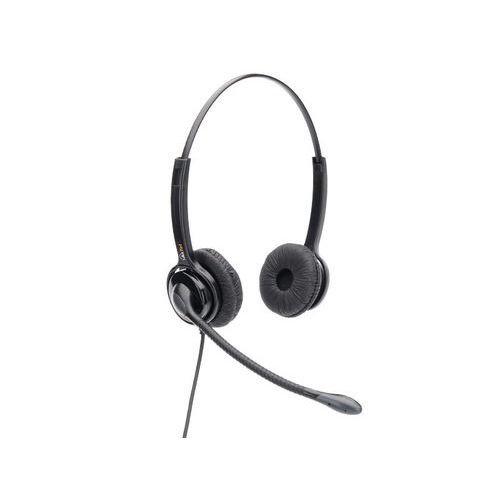 Afbeelding van Headset AxTel - MS2