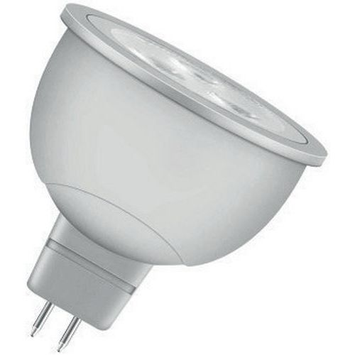 ampoule led spot parathom mr16 advanced gu5 3 manutan. Black Bedroom Furniture Sets. Home Design Ideas
