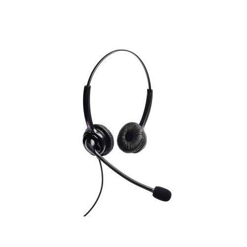 Afbeelding van Headset AxTel - M-2 Comfort