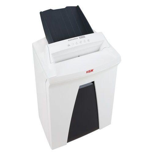 Papiervernietiger HSM - AF 150
