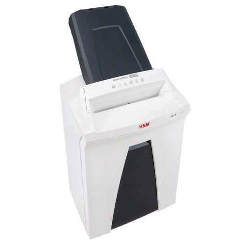 Papiervernietiger HSM - AF 300