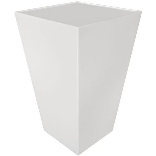 Basiselement voor barkruk Kubo Cube Verkocht zonder zitting