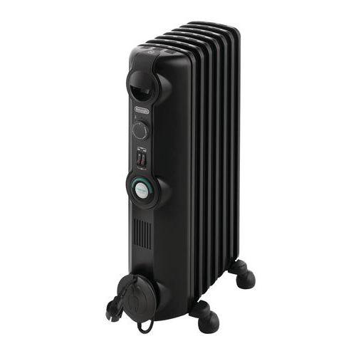 Oliegevulde radiatorkachel Radia S