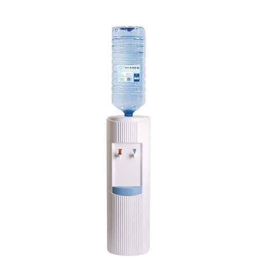 Waterdispenser - Basic
