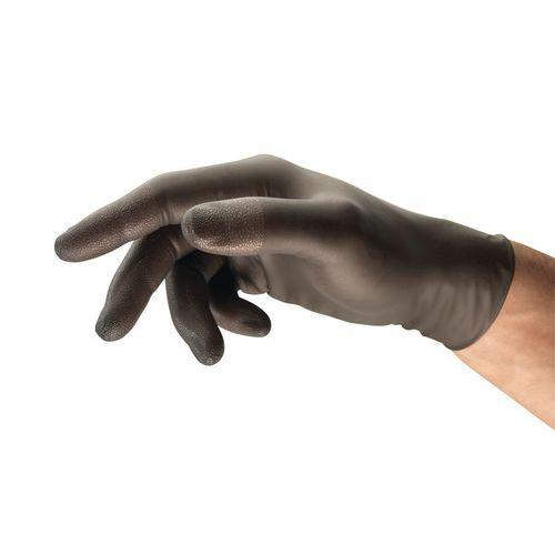 Handschoen TouchNTuff 93-250