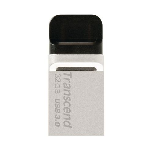USB-stick JetFlash - 880S USB 3.0