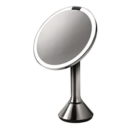 Sensor Spiegel - Simplehuman