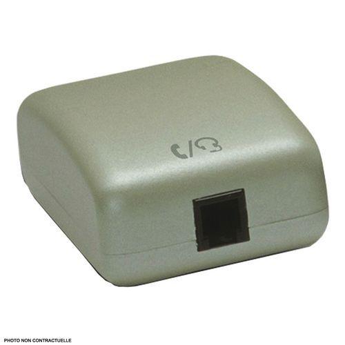 SwitchBox-accessoire K55/55W