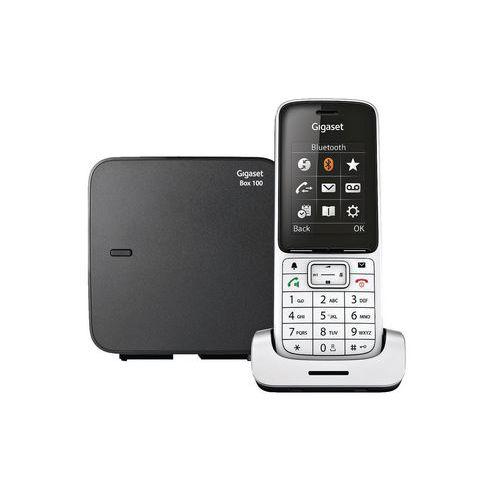 DECT-telefoon - Gigaset SL450