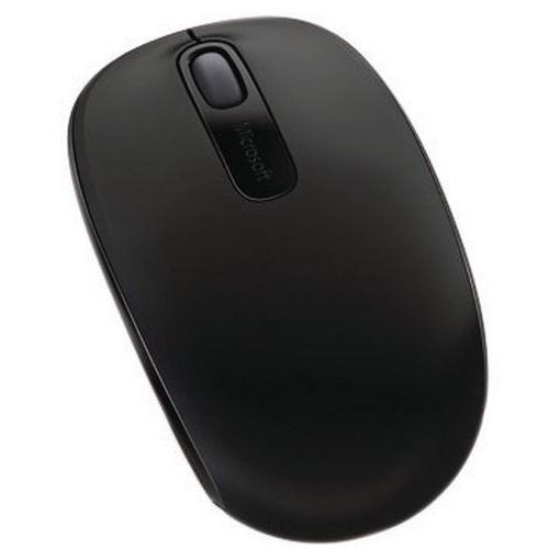 Draadloze muis Mobile Mouse 1850 For Business