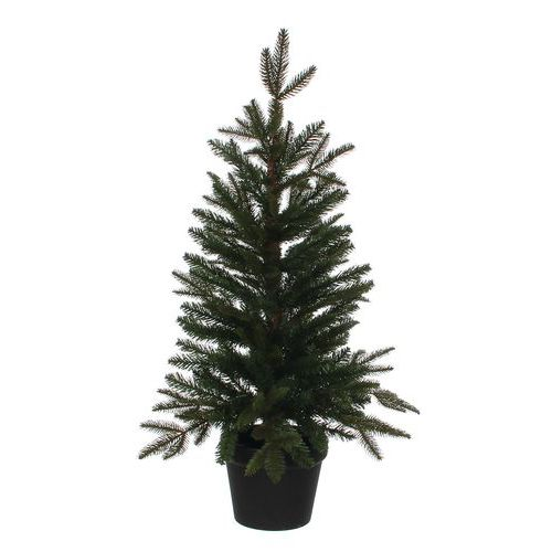 Kerstboom Frasier kunststof
