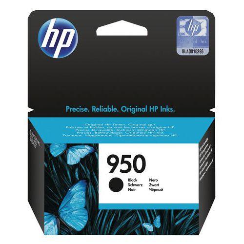Inktcartridge - 950 - HP
