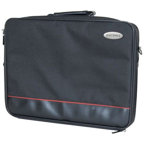 Dacomex laptoptas - Basic