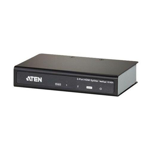 Splitter HDMI 4K Aten