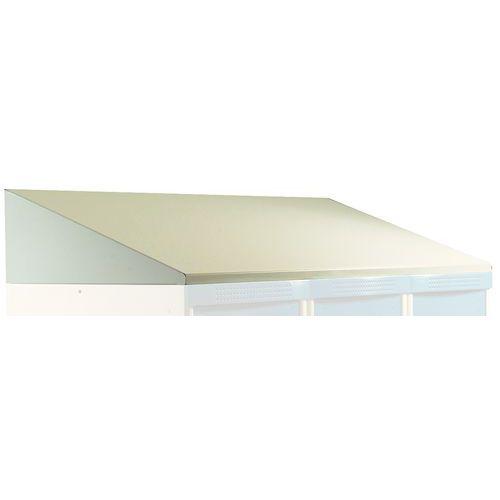 Stofkap Seamline® - Lichte industrie
