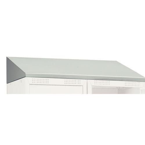Stofkap Seamline® - Lichte/zware industrie